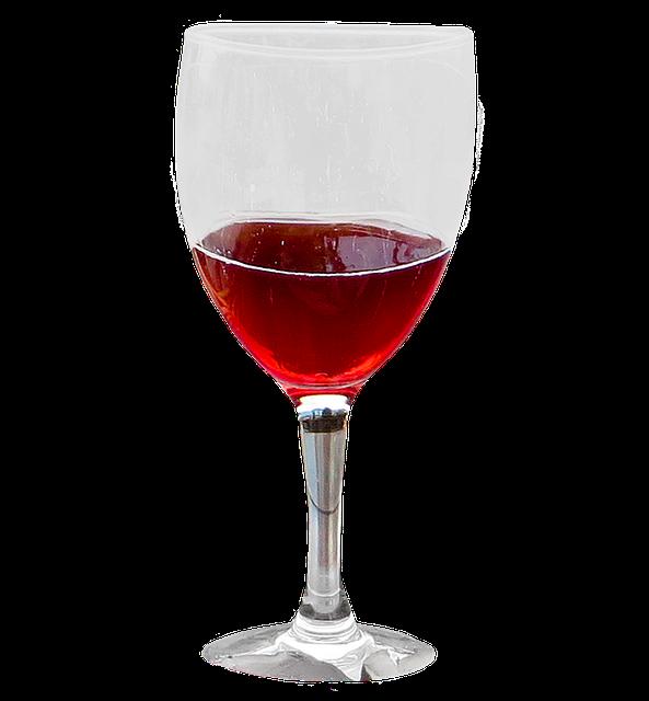 wine-1237433_640